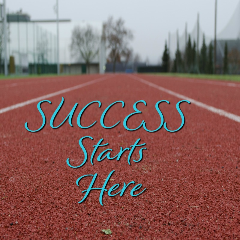 Success Makers Bootcamp